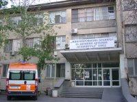 МБАЛ - Асеновград подготвя интензивно отделение с 6 легла за тежки случаи