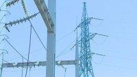 Ресорната комисия одобри промените в енергийния закон