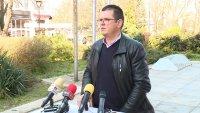В Русе обмислят само местни производители да изхранват хората в града заради коронавируса