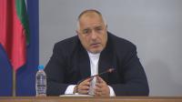 Бойко Борисов: Започва масово тестване в Банско