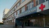 Шестима са излекуваните от коронавируса в Пловдив