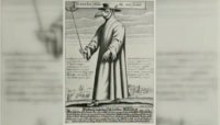 България и Европа помнят друга тежка пандемия - холерата през XIX век