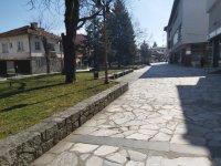 В Банско настояват за цялостно тестване за коронавирус в града