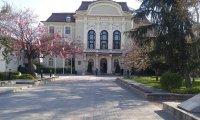 Без лихви за нeплатени в срок такси за градини и ясли в Пловдив