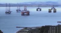 В очакване на срещата на ОПЕК за баланса на петролните пазари