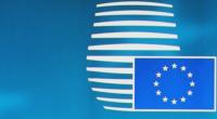 Няма споразумение за икономическия отговор на ЕС на COVID-19