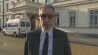 Йордан Цонев, ДПС: Независимо че сме опозиция, ние подкрепяме кабинета
