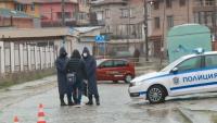 95 човека в община Пещера са под задължителна карантина