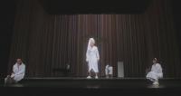 Виртуални срещи с хитови постановки на Народния театър