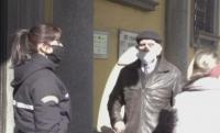 Раздават пенсиите в Бургас при строги мерки за безопасност