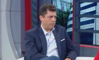 Милен Велчев: В България не е необходимо да се дават пари на калпак