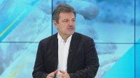 Д-р Симидчиев: Алергичният ринит може да бъде сгрешен с вирусна инфекция