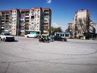 Спад на престъпленията наполовина отчитат от полицията в Пловдив