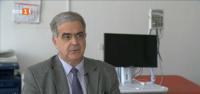 Проф. Здравко Каменов: Повечето килограми увеличават риска от зараза с коронавирус
