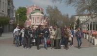 Екскурзоводи във Варна настояват за помощ от държавата
