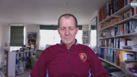 Алистър Кембъл: В Обединеното кралство много изоставаме с тестването и предпазните средства