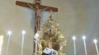 Католическата общност в Пловдив празнува Великден, храмовете са затворени