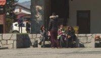 Кога ще започне масовото тестване за коронавирус в Банско?