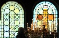 Повече от 367 000 българи празнуват имен ден на Цветница
