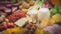 МС задължи веригите да продават продукти от местни производители