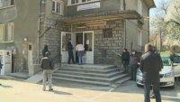 Продължава масовото тестване на жителите в Банско
