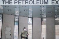 Ще успее ли сделката на ОПЕК+ за рекордно намаляване добива на петрол?