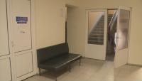 Намалена дейност и заплати наполовина за доболничната помощ в Русе
