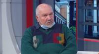 Проф. Александър Маринов: Трябва да се мисли за кризата в по-широк контекст