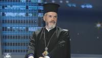 Митрополит Антоний: БПЦ е свършила това, което се изисква от нея, готвим се за празниците