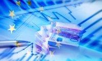 Финансовите министри от ЕС договориха спасителен план за 500 млрд. евро