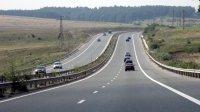МРРБ: С над 2 млн. лв. ще се подобрява безопасността на движение по пътищата