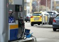 Експерти прогнозират задържане на цените на горивата