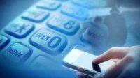 Омбудсманът призова мобилните оператори да не спират достъпа до мобилни услуги на абонатите си в периода на пандемията
