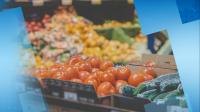 Ще затварят земеделските пазари, ако нарушават правилата (ОБОБЩЕНИЕ)
