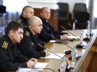 От МВР пак призоваха гражданите да останат по домовете си