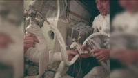 """50 години от излитането на """"Аполо 13"""""""