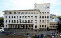 БНБ разреши на банките да започнат отсрочване на кредити