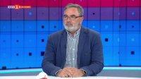 Ангел Кунчев: Мерките, които наложихме, вършат работа
