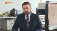 Аркади Шарков: Няма дефицит на лекарства за домашно лечение