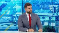 Андрей Новаков: Вече няма химия между Европейския съюз и гражданите