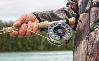"""МЗХГ подпомага сектор """"Рибарство"""" за смекчаване на последиците от COVID-19"""