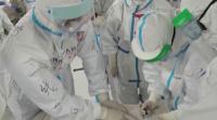 Директорът на лабораторията в Ухан отрича връзка с вируса