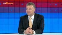 """Валентин Николов: До два месеца ще разберем колко пари ще ни връща """"Топлофикация"""""""