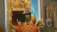 Пловдивският митрополит Николай: Правителството прояви смелост като не затвори църквите