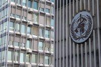 Китай призова САЩ да изпълнят задълженията си към СЗО