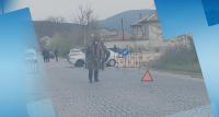 100 души от чужбина се очаква да се завърнат в Паничерево за празниците