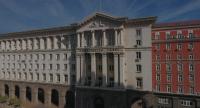 Правителството одобри програма за безлихвени кредити за хора без работа в условията на COVID-19