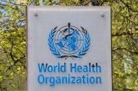 Какви мерки предприе СЗО от началото на пандемията?