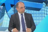 Николай Василев: България няма нужда от кредити, можем да се оправим сами