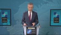 НАТО мобилизира техника и военна сила в борбата с COVID-19